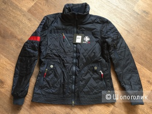 Новая куртка Ralph Lauren