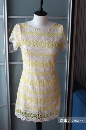 Платье Soma London р-р S