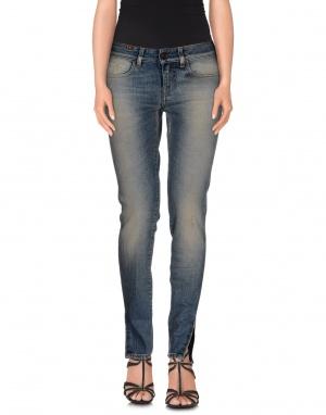 Новые джинсы Notify, сделаны в Италии, оригинал, р. 27