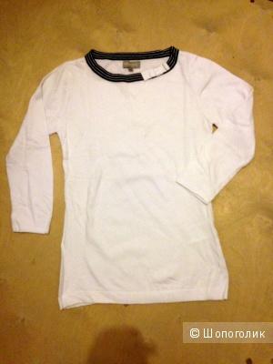Женский свитерок MOSAIC размер S
