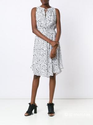Платье DEREK LAM 10 CROSBY, 4 US, 42-44 RU