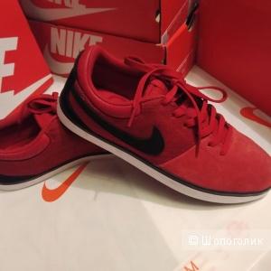 Кроссовки мужские Nike оригинальные