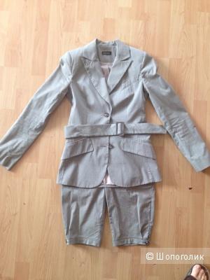 Летний костюм Sinequanone размер 36