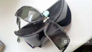 CESARE PACIOTTI очки мужские