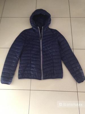 Демисезонная куртка Том Тейлор