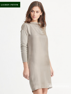 Платье Ralph Lauren, р 44-46