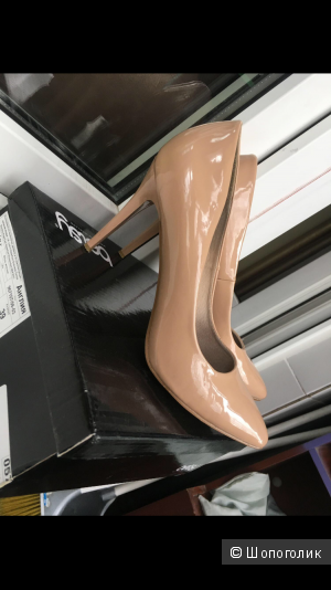 Туфли Betsy размер 39