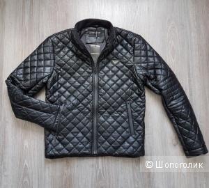Куртка мужская Armani 50 размер