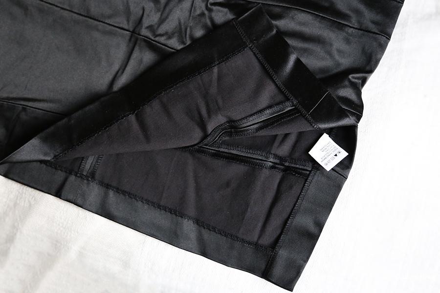 Новое черное платье Arrogant Cat, UK10