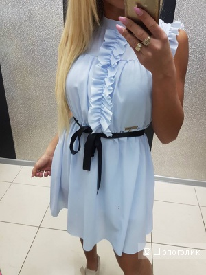 Новое платье Paparazzi Fashion Польша