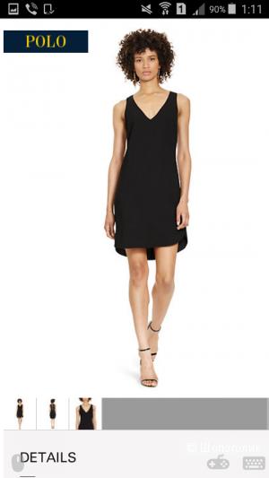 Платье Ralph Lauren, р-44