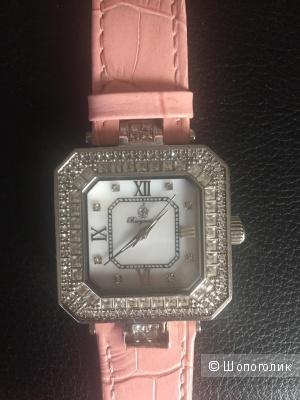 Часы женские Burgmeister