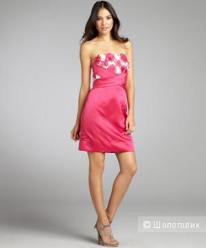 Новое платье Phoebe Couture
