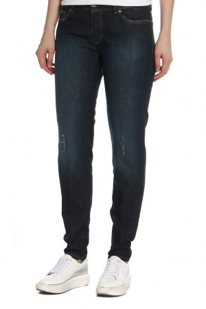 Новые джинсы  D&G 30 размер