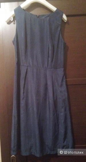 Платье, новое, размер S