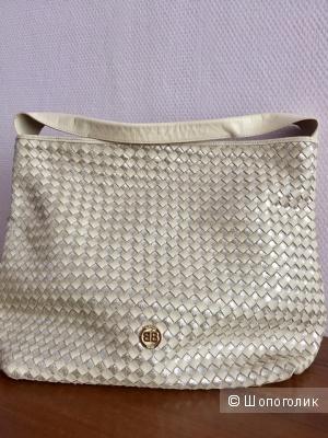 Новая сумка Baldinini