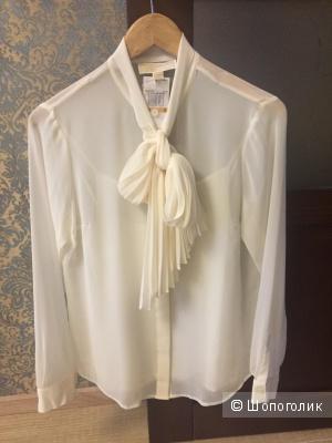 Новая блузка Michael Kors. Размер S.