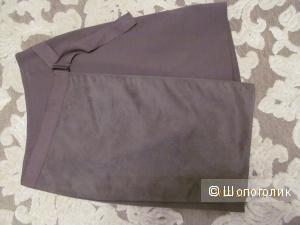 Новая юбка Adolfo Dominguez размер S-М, оригинал.