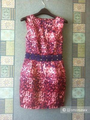 Платье LOVE REPABLIC,44-46russ
