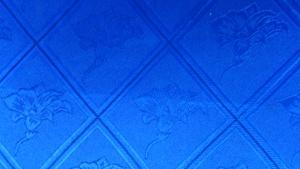 """Оригинальная тефлоновая скатерть """"Seven"""", размер 120х160,  Польша"""