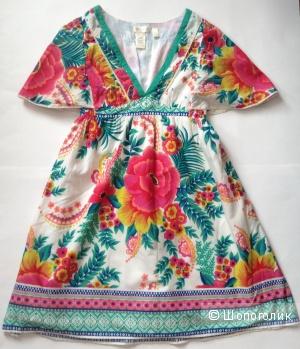 Платье Accessorize, размер 42-46