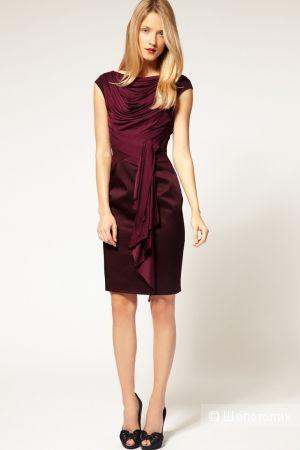 Красивое платье Karen Millen
