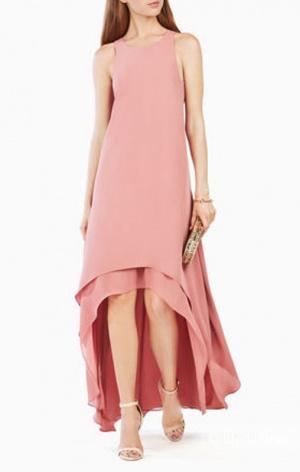 Шикарное платье BCBGMax Azria Dacey размер М