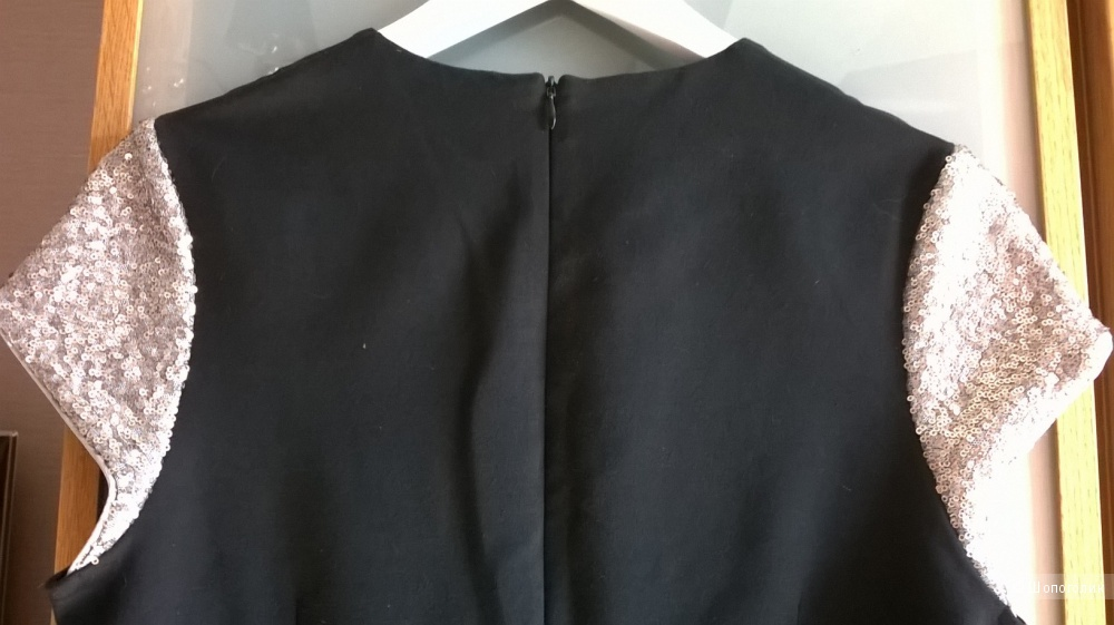 Новое платье ESPRIT 44 размер