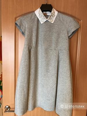 Платье Imperial( Италия) р.44-46