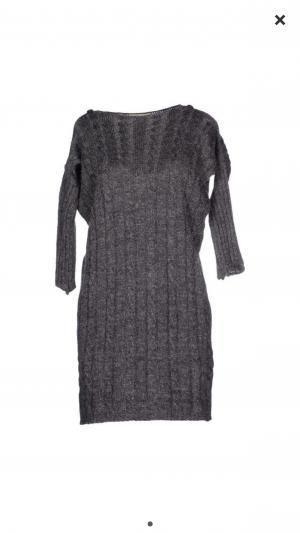 Платье No-Na, размер S