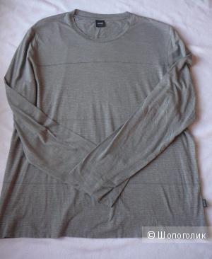 Новая футболка Hugo BOSS р52-54