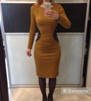 Платье Tenax itali 40 размер