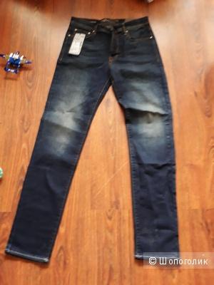Мужские джинсы Tom Farr