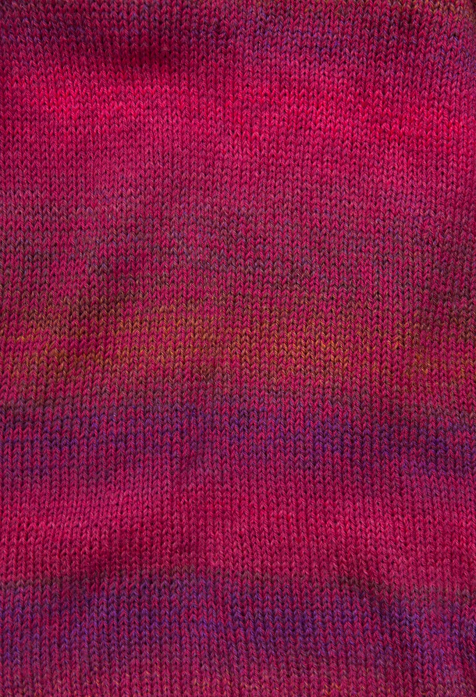Кардиган handmade р. XS (40-42)