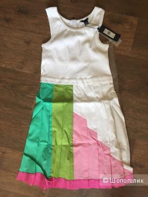 Новое платье Tommy Hilfiger
