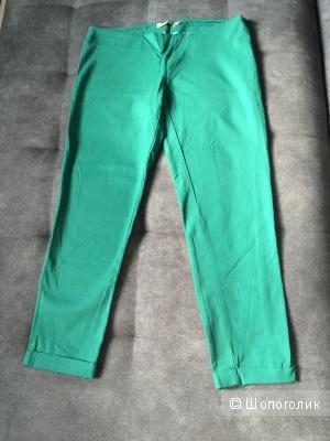 Летние стильные брюки Imperial