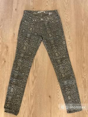Джинсы Pepe Jeans 25 размер