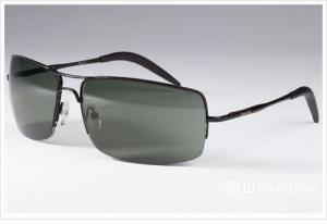 Timberland мужские солнцезащитные очки