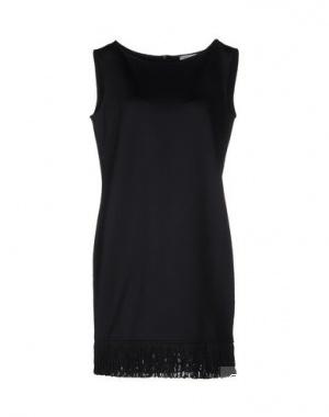 Новое платье MAX & CO, размер XL