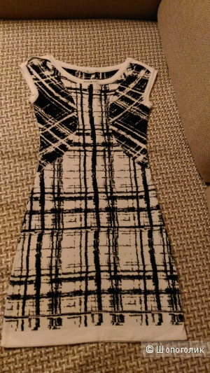 Платье, размер 40