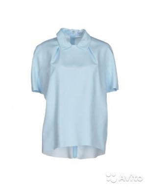 Блуза ViktorRolf, размер S