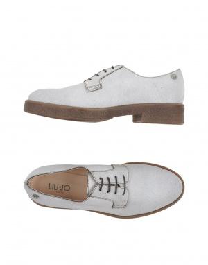 Кожаные женские ботинки LIU •JO SHOES 38 размер, Италия