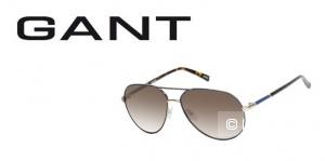 Sunglasses Gant GA 8017W
