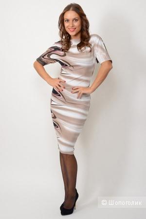Платье Delazarro, размер 42