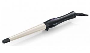 Щипцы для завивки волос PHILIPS HP8618 конусные