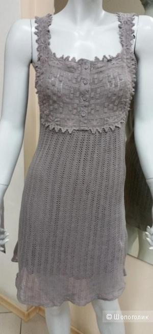 Платье-сарафан Urban Outfitters S (40-42  русс)