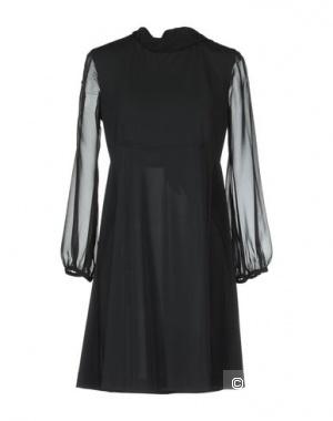 Платье SCERVINO STREET, размер 44