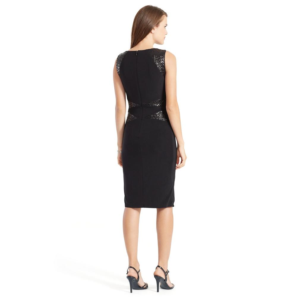 Платье Ralph Lauren.12
