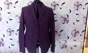 Пиджак GANT на рос. размер 50