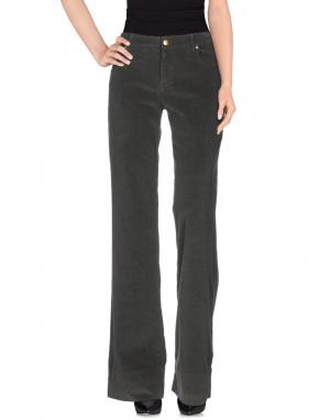 Брюки джинсы GF FERRE 29 размер большемерят